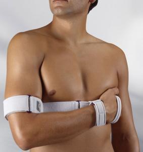 Ортез на плечевой отдел