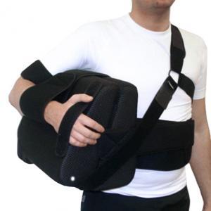 Ортез на плечо с отводящей шиной Orlett арт. SA-209