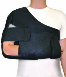 Ортез на плечевой сустав и руку арт. SI-311