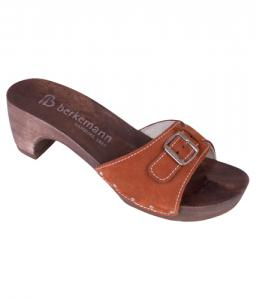 Обувь повышенной комфортности SILENZ