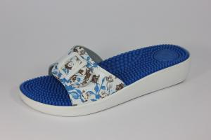 Обувь массажная арт. SILVA