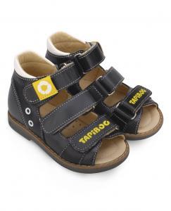 Детская профилактическая обувь ТАПИБУ Скат арт. FT-26006