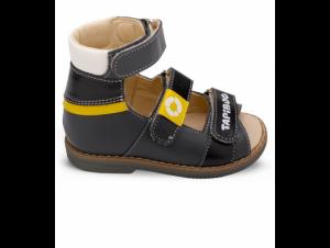 Детская ортопедическая обувь ТАПИБУ СКАТ FT-26005