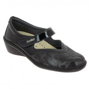 Обувь повышенной комфортности арт. SOPHIE