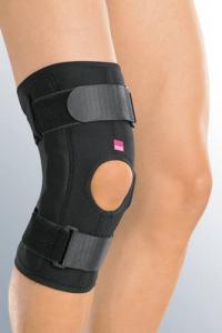 Ортез на колено STABIMED PRO