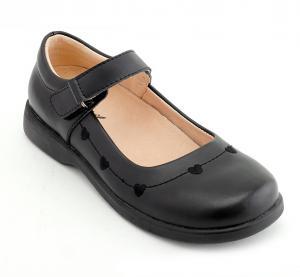 Школьная обувь на девочку СУРСИЛ 33-301