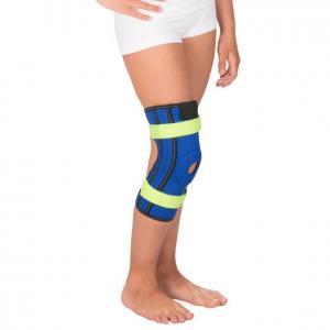 Бандаж на коленный сустав детский арт. T-8530