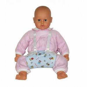 Шина Фрейка на тазобедренный сустав детская Т-8402
