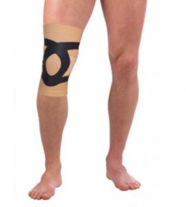 Бандаж на коленный сустав T-8521