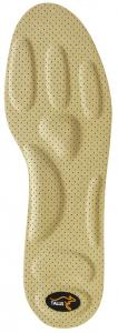 Стельки ортопедические TALUS при долгом стоянии на ногах арт. 86