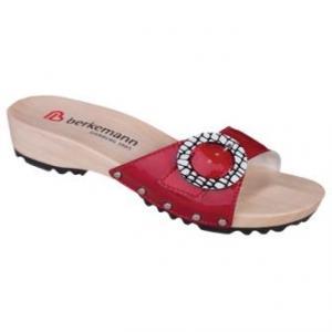 Обувь повышенной комфортности TAMARA