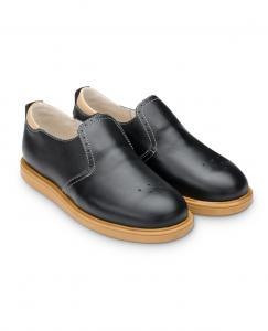 Детская профилактическая обувь школьная ТАПИБУ СТЭП FT-24006