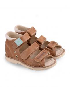 Детская профилактическая обувь ТАПИБУ БУК арт. 26006