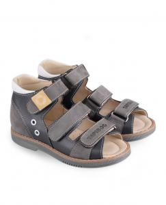 Детская профилактическая обувь ТАПИБУ ИВА арт. 26006