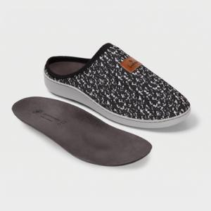 Домашняя ортопедивеская обувь мужская арт. LM 803005