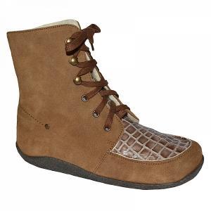 Обувь повышенной комфортности TERAMO