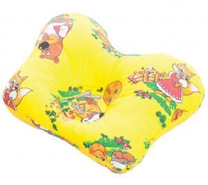 Подушка для младенцев ТОП-110