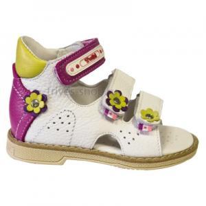 Детская ортопедическая обувь TWIKI арт. 123