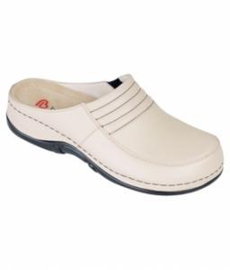 Обувь повышенной комфортности VICTORIA