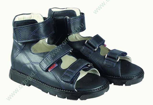 Купить обувь джоя