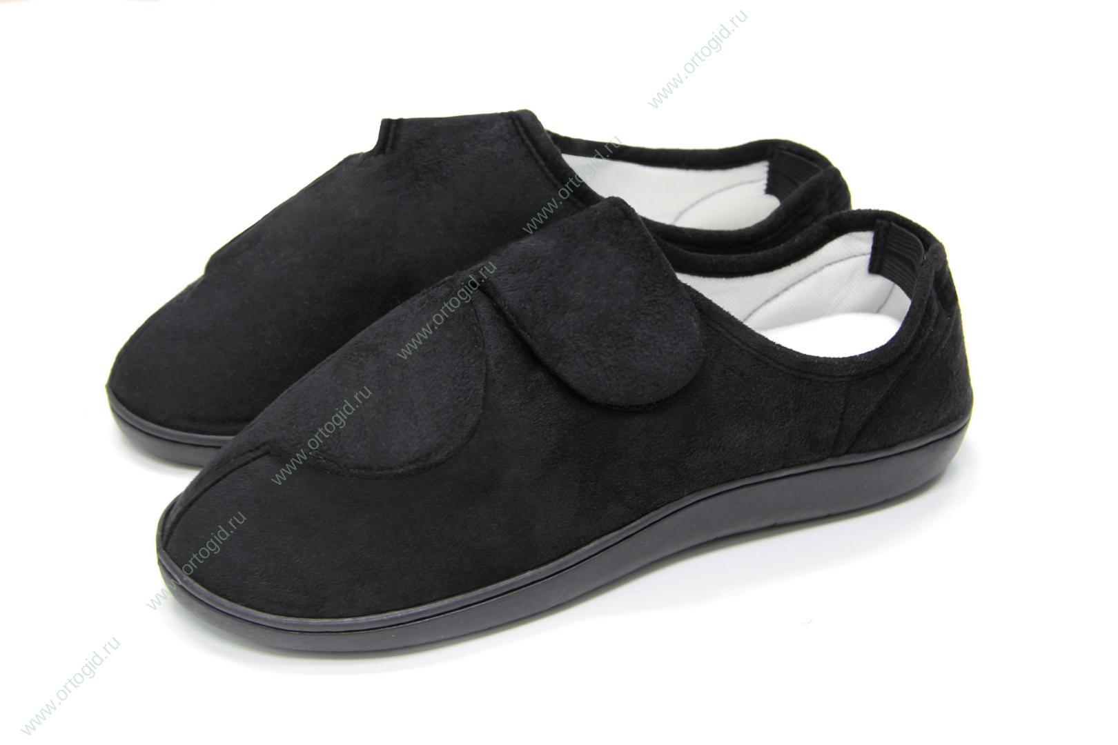 60ac907ea Ортопедическая обувь   Ортопедический салон ОРТОГИД