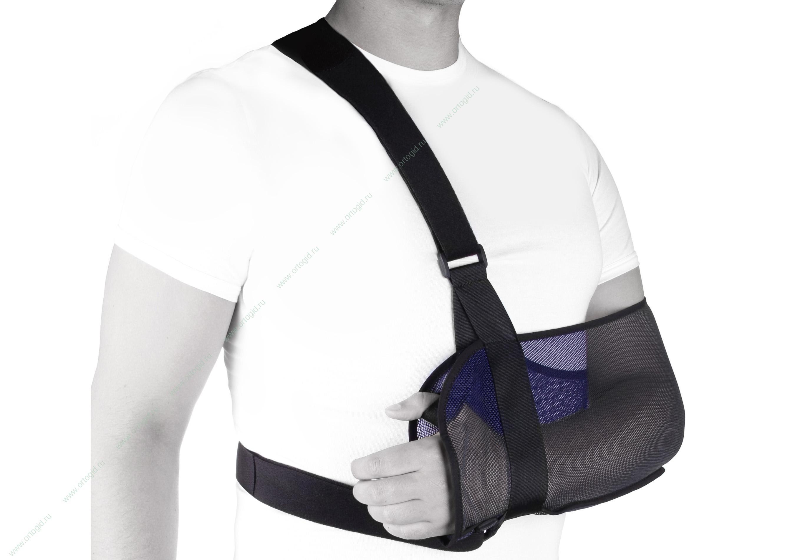 Бандаж на плечевой сустав косыночный анатомический атлас височно-нижнечелюстного сустава скачать