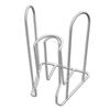 Хелпер - приспособление для облегчения надевания компрессионного трикотажа, арт. BUT-101