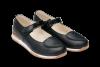 Детская профилактическая обувь школьная ТАПИБУ ТВИСТ FT-25005
