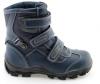 Детская ортопедическая зимняя обувь СУРСИЛ для МАЛЬЧИКА А10-026-1